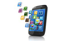 Mobile Application Development is one of the preferred fields for budding software engineers. Here are some first steps that need to be taken before commencing on creating a mobile app. Mobile Application Development, Web Development Company, Software Development, Best Nutrition Apps, Fitness Nutrition, Nutrition Guide, Social Media Apps, Web Design Services, Best Iphone