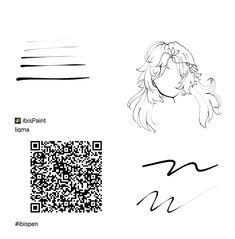 Shading Drawing, Brush Drawing, Drawing Base, Digital Painting Tutorials, Digital Art Tutorial, Art Tutorials, Art Drawings Sketches Simple, Beautiful Drawings, Drawing Techniques