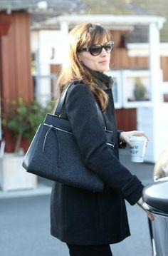 celine mini luggage black with red piping - Celine Edge Bag on Pinterest | Celine, Celine Bag and Bags