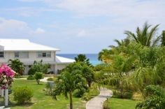 WINDSOR VILLAGE GREATLY REDUCED - Cayman Residential Property (Price: US$ 499,000)