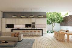 #3D #visalization #render #3dsmax #rendering #interior #exterior #arch #architecture #view #design #designer #studio #home #building #place #room #autocad #sketchup #cg