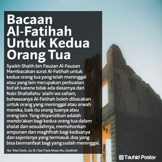Islamic Prayer, Islamic Qoutes, Islamic Messages, Muslim Couple Quotes, Muslim Quotes, Doa Islam, Islam Quran, Pray Quotes, Best Quotes