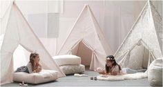 tent1