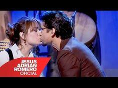 Dame Tus Ojos - Jesús Adrián Romero feat. Marcela Gándara - Video Oficial - YouTube