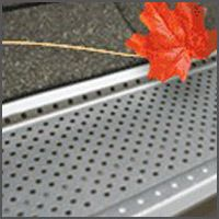 1000 images about shur flo gutter guards on pinterest gutter