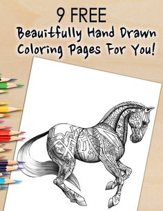 Dont Forget To Grab Your Free Pages Color Here Good Place
