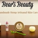 Bears Beauty Review – Homemade Beauty Products