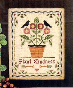 Little House Needleworks - Cross Stitch Patterns & Kits (Page 6) - 123Stitch.com