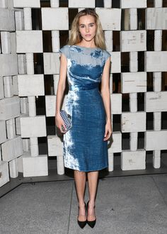 Art and Entertainment Worlds Meet at the Hammer Museum Gala Photos | W Magazine
