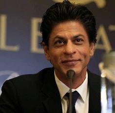 Shah Rukh Khan for Royal Estates
