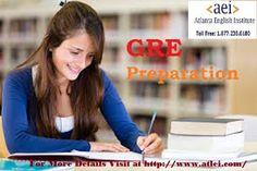 #GMAT #Preparation #Course #Atlanta - For More Details Visit at http://www.atlei.com/