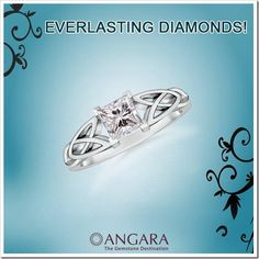 Cyber Monday Best Sellers | Angara.com Jewelry Blog