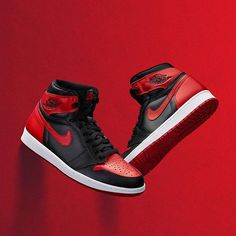 de00db2e1743e4 7 Best Price Official Nike Air Jordan 3s Wolf Grey images