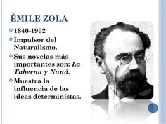 100 Ideas De Obras Literarias Arte Y Literatura Literatura Española Literatura