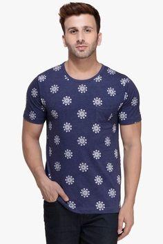 3a5e9594a 65 Best Men's T-Shirts images | Henleys, Half sleeves, Full sleeve t ...