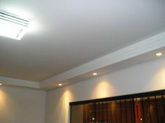 Pintura, Pintor, Residencial, Apartamento, Gesseiro, Gesso, Vagas de Emprego,Contrata, Precisa, SP, (11) 99809 4096. http://pinturaresidencialsp.com.br