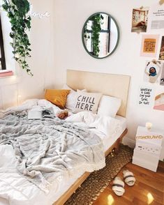 Home Interior Salas .Home Interior Salas Hipster Room Decor, Cute Room Decor, Teen Room Decor, Boho Dorm Room, Boho Teen Bedroom, Target Room Decor, Fall Room Decor, Summer Bedroom, College Room Decor