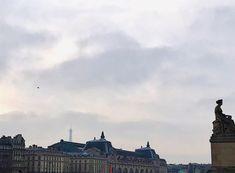 """Nastasia Michailou 🌗 on Instagram: """"À quand la Tour Eiffel dans les emojis? ♥️"""" Tour Eiffel, Louvre, France, Instagram, Pictures, Travel, Photos, Viajes, Photo Illustration"""