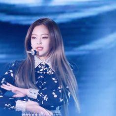 High quality video for a high quality girl - #jennie Playing With Fire - Blackpink - Happy 4th everyone! - #twice #blackpink #bts #exo #korea #kpop #kdrama #fancam #bigbang #snsd #bangtanboys #idol #exid #laysha #bambino #seventeen #aoa #redvelvet #nct #kpopidol #hani #momo #lisa #somi #hyuna #jungkook #taehyung #jennie #playingwithfire