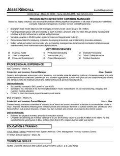 sound engineer resume sle 28 images engineers resume sle 28 images system engineer resume - Audio Engineer Resume