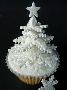 25 Meilleures Images Du Tableau Deco De Noël En Pâte à Sucre