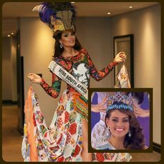 "Tonight we salute CEO, Julia Morley for establishing Miss World Organisation ""Beauty with a purpose"". Beyond all the good looks lies the true mission & strength as a female role model. Miss South Africa Rolene Strauss has won the title of Miss World 2014, taking the reins from Miss World 2013, the Philippines' own Megan Young! Congratulations from us all in Australia to South Africa's Rolene Strauss 'Beauty With A Purpose'. Second place went to Hungary, 3rd place to the United States. This…"