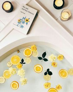 Shades Of Yellow Color Names For Your Inspiration - Going To Tehran Aesthetic Colors, Summer Aesthetic, Aesthetic Pictures, Aesthetic Yellow, Sun Aesthetic, Grunge Aesthetic Indie, Aesthetic Korea, Aesthetic Drawings, Simple Aesthetic