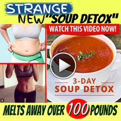 The 3 Week Diet - . - THE 3 WEEK DIET is a revolutionary new diet system that not only guarantees to help you lose weight 7 Day Diet Plan, Keto Diet Plan, Burn Belly Fat Fast, Lose Belly, Flat Belly, Squat, Healthy Meals For Two, Eat Healthy, Candida Diet
