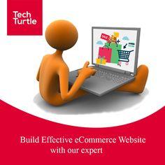 #TechTurtle #CreateOnlineStore #OnlineStore #EcommerceSolutionPlatform