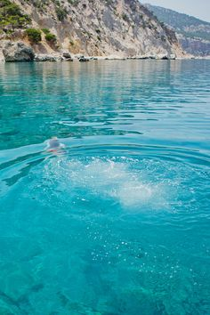 10 things to do on karpathos greece, visit Karpathos, holidays Karpathos | www.thegoldenbun.com