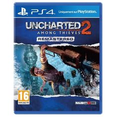 If you're looking for your next gaming experience, check out our incredible range of PlayStation 4 & Pro games now. Be sure to browse GAME & buy online. God Eater 2, Nathan Drake, Red Dead Redemption, Playstation 4 Uncharted, Spiderman, Uncharted Series, Latest Video Games, Challenging Puzzles, Video Game Collection