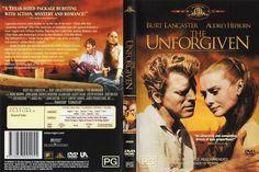 The Unforgiven 1960