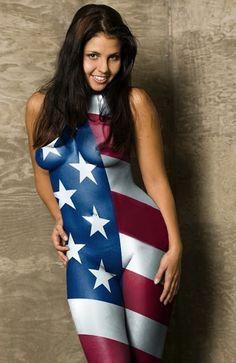 wonderful body-painting-art-women. - Buscar con Google