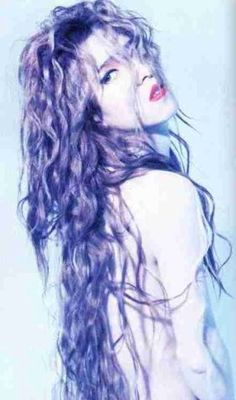 X Japan Photo: Yoshiki Aphrodite Aesthetic, Dir En Grey, Fashion Magazine Cover, Japan Photo, Dark Fantasy Art, Japan Fashion, Visual Kei, My Favorite Music, Punk Rock