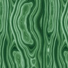 We're mad for Loom Decor's malachite marbled emerald green fabric! Design custom pillows, table linens, window treatments, bedding, and more in this not so subtle statement print!