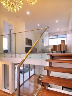 euston-street-residence-by-knight-building-group13