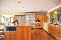 Check out other details of this project by Signature Design & Cabinetry like cost and location