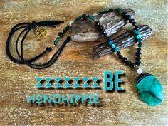 boho hippie Tree of Life necklace, Mala pendant by HonuHippie on Etsy https://www.etsy.com/listing/254642406/boho-hippie-tree-of-life-necklace-mala
