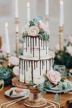 bruiloftinspiratie.nl wp-content uploads 2017 04 Druipende-bruidstaarten-1_Bruiloft-Inspiratie.jpg?x96161
