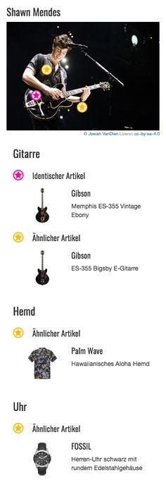 Dating bc reiche Gitarren