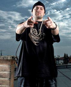 Hiphop, Peeps, German, King, Poster, Musik, Deutsch, German Language, Hip Hop