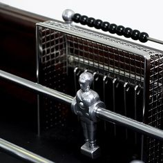 Foosball was and continues to be one of the cool and fun ways to spend some quality time, whether you're in a pub or at home. A foosball table and at lea...