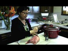Live Aloha Festival: How to make Kalua Pig