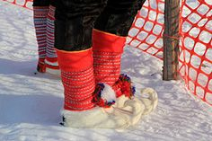 Folk Costume, Costumes, Folk Clothing, Finland, Throw Pillows, Embroidery, Boots, Crafts, People