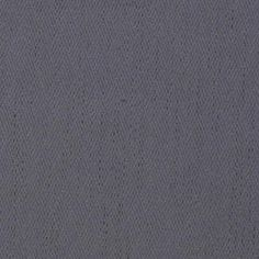 Fast, free shipping on Lee Jofa fabrics. Only 1st Quality. Search thousands of designer fabrics. Item LJ-SUNDOWNER-WEAVE-35. Swatches available.