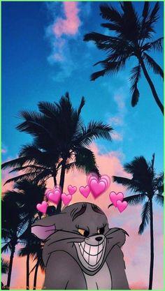 simpson wallpaper iphone phone wallpapers Cool Wallpapers Cute Wallpapers In 2019 Cartoon Spongebob Aesthetic Phone Wallpapers 3 Simpson Wallpaper Iphone, Cartoon Wallpaper Iphone, Disney Phone Wallpaper, Mood Wallpaper, Iphone Background Wallpaper, Aesthetic Iphone Wallpaper, Aesthetic Wallpapers, Aesthetic Backgrounds, Funny Wallpapers For Iphone