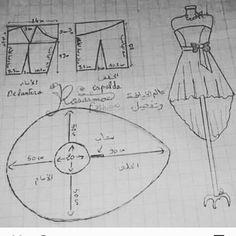 #dikis #dikiskaliplari #dikiş #dikismakinesi #modelist #modelista #kalip #kol #kolkalibi #tasarım #tasarim #dikim #dikimevi #fashion #bluz #gömlek #dress #elbise #stilist #shirt #skirt #terzi #nähen #sew #sewing #pattern #serileme #bazkalip