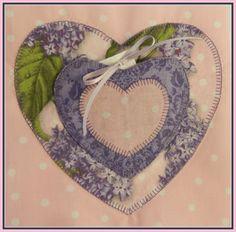 framed+heart.jpg (1600×1576)