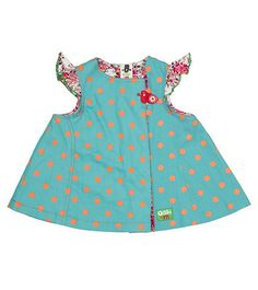 Oishi-m: VIEW SHOP our collection. Australian owned, Torquay Designed limited edition childrens clothing and kids and baby jeans online. Fall Dresses, Summer Dresses, Baby Jeans, Toddler Outfits, Cool Kids, Pixie, Toddler Girl, Kids Fashion, Collections