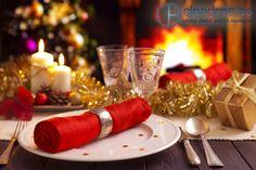¡Mañana es nochebuena! Desde clpadros os deseamos a todos que disfrutéis mucho cenando con la familia :) ¡Felices Fiestas!  ¿Ya has visto el mannequin challenge que grabamos? Puedes verlo aquí: https://clpadros.es/clpadros-desea-felices-fiestas-2016/